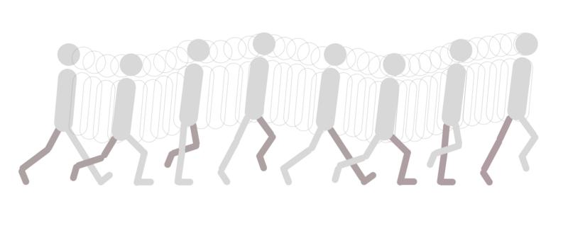 Understanding Linear Interpolation in UI Animation