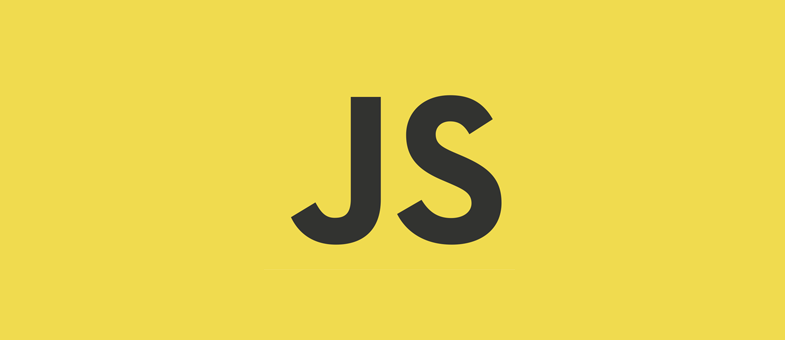 Learn these core JavaScript concepts in just a few minutes