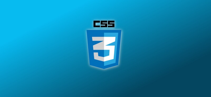 Follow these steps to become a CSS Superstar