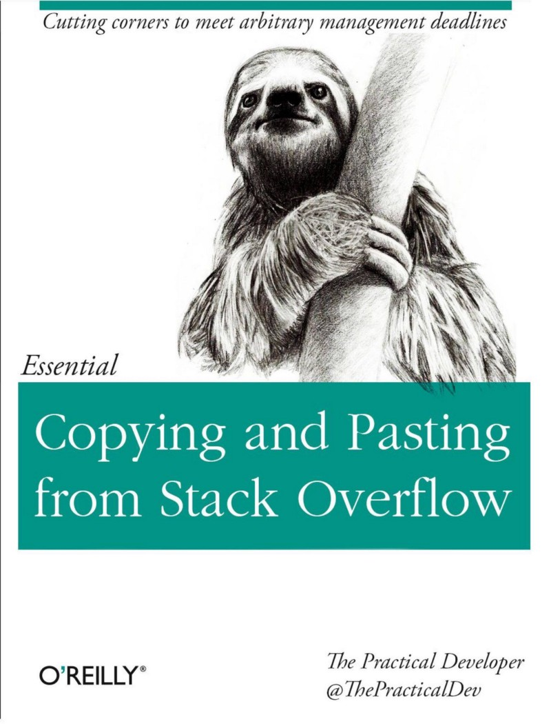 Like Stack Overflow, but for campers