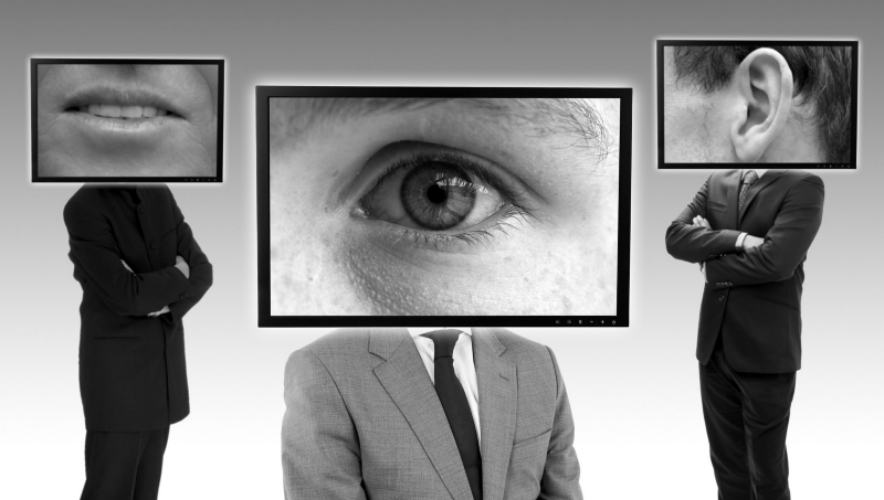 The Beginner's Guide To Online Privacy