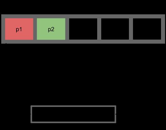 Emoji Picker Javascript