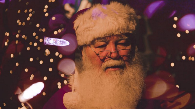 Code Briefing: Learn Google Analytics from Santa and his Elves