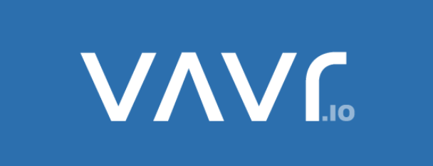 Better Exception Handling in Java 8 Streams Using Vavr