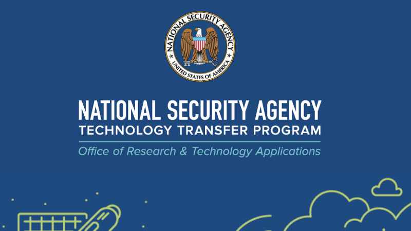 The NSA has open-sourced dozens of security tools