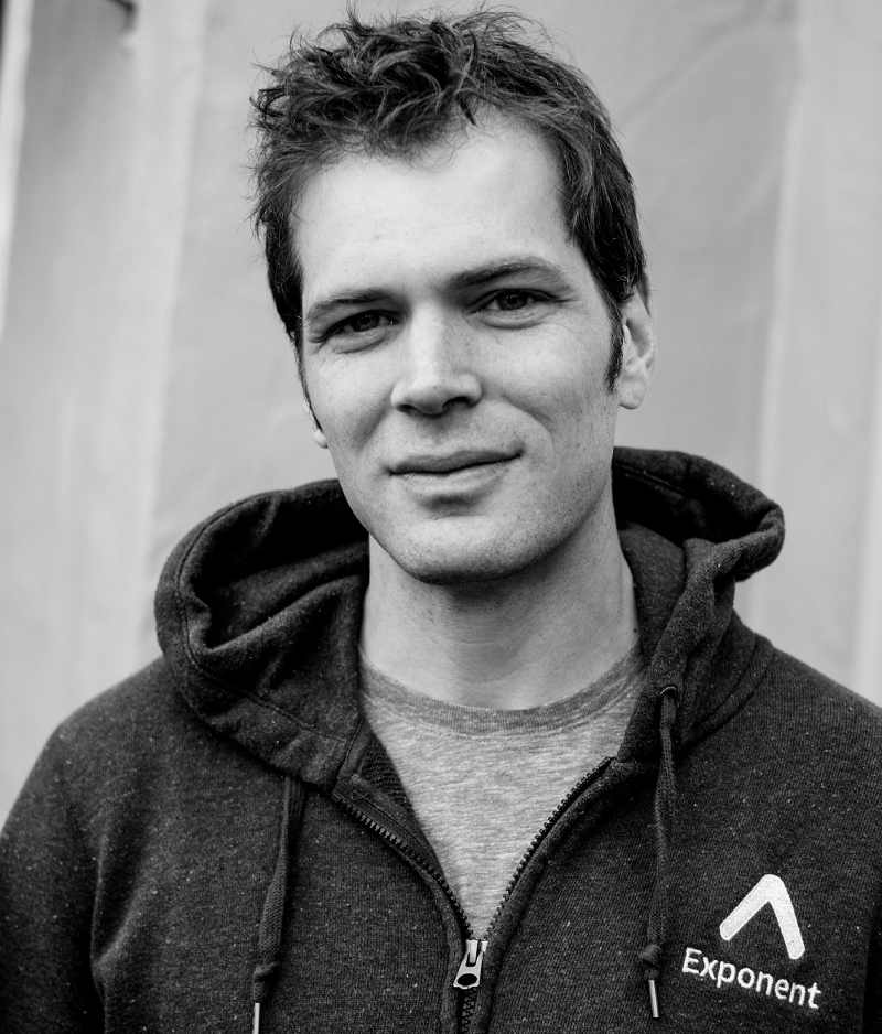Between the Wires: An interview with Quora co-founder Charlie Cheever