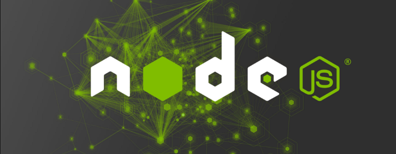 What exactly is Node.js and why should you use it?