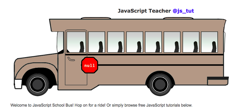 How to call JavaScript code on multiple DIV elements without the ID