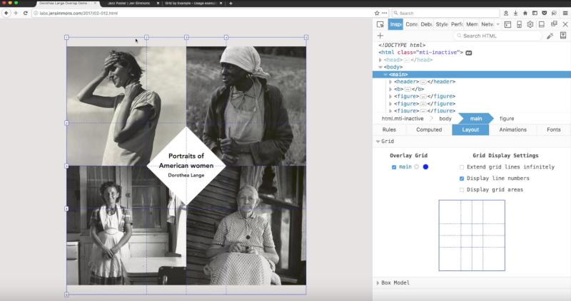 Prototyping the Future of DevTools