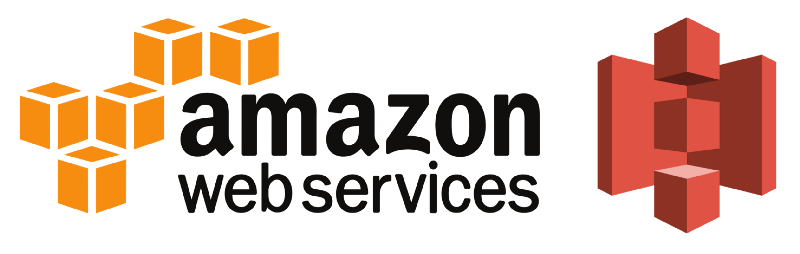 Amazon S3 — Cloud File Storage for Performance and Cost Savings