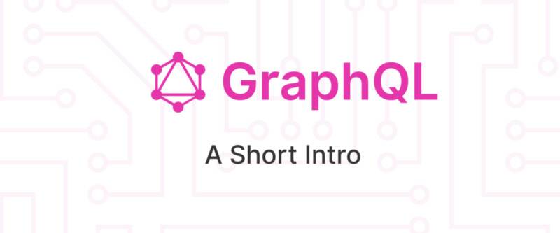 Why GraphQL is the future of APIs