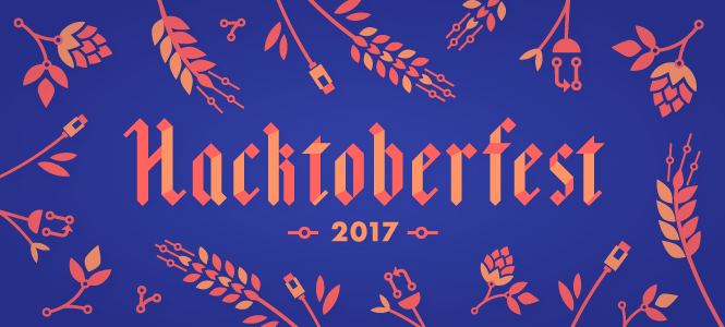 My First Hacktoberfest — Experiences of Contributing to Open Source as a First Timer