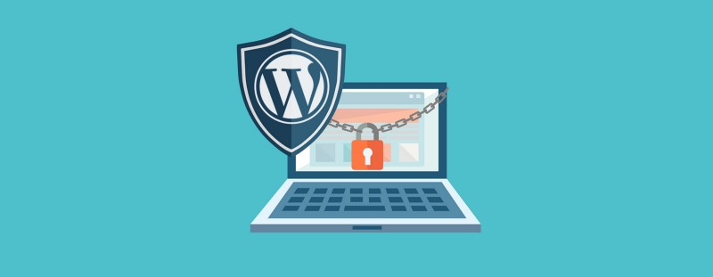 How to remove WordPress redirects by hackers — a look at the Easy WP SMTP plugin vulnerability
