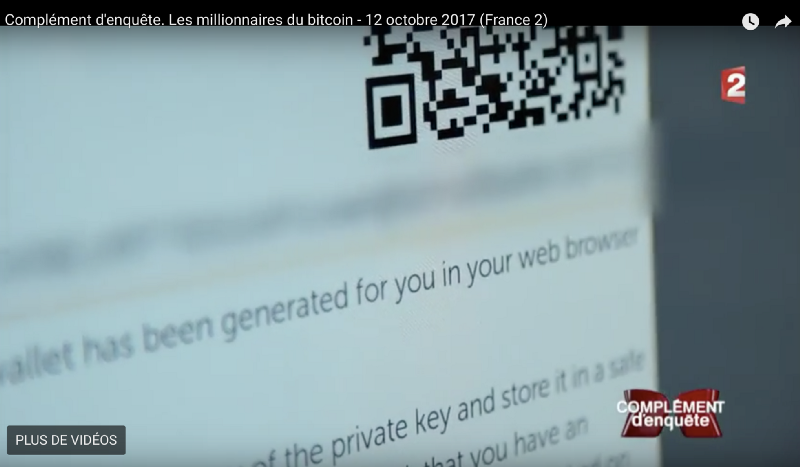 Let's Enhance! How we found @rogerkver's $1,000 wallet