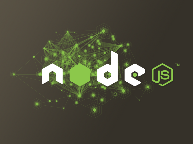 How to use EJS Templating in a Node.js Application