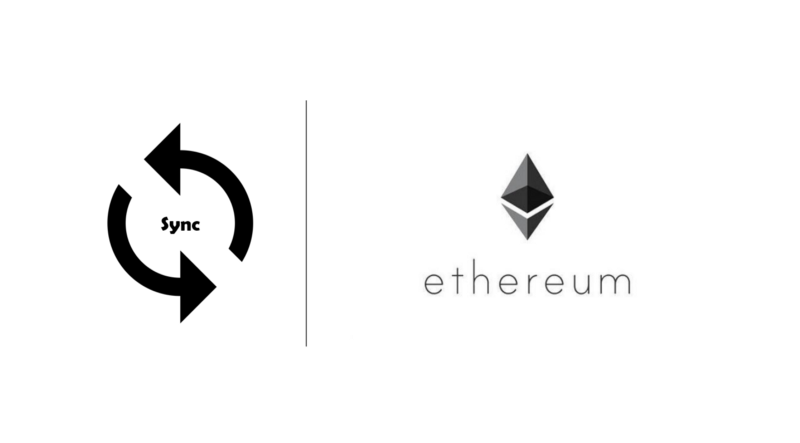 How to sync an Ethereum node without making the mistakes I made