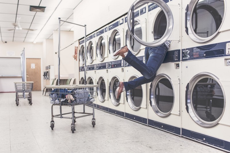 Understanding Asynchronous JavaScript Callbacks Through Household Chores