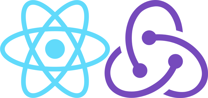 A comprehensive guide to type checking React, Redux, and React-Redux with Flow