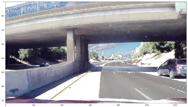 Image Augmentation: Make it rain, make it snow. How to modify photos to train self-driving cars