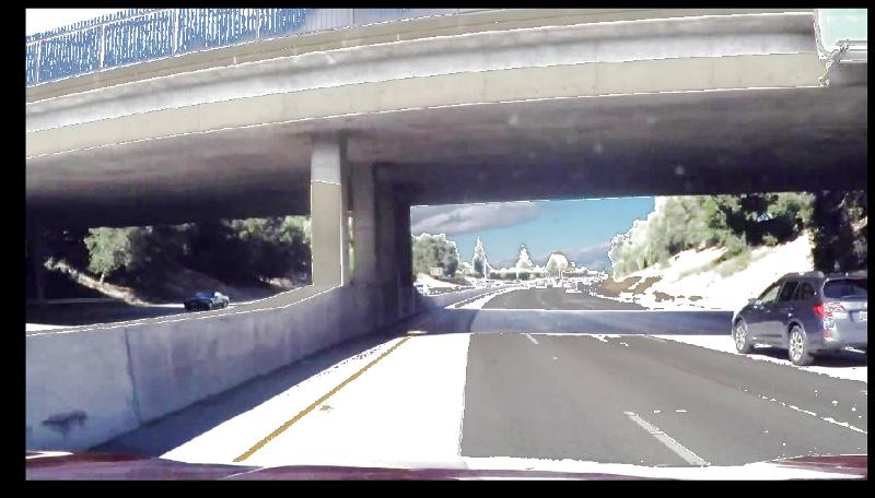 Image Augmentation: Make it rain, make it snow. How to modify photos to train self-driving cars