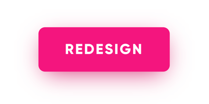 Why most redesigns fail