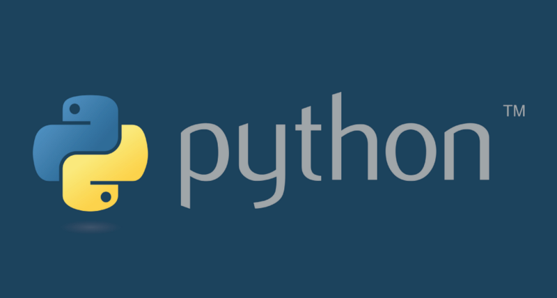 How to manage multiple Python versions and virtual environments