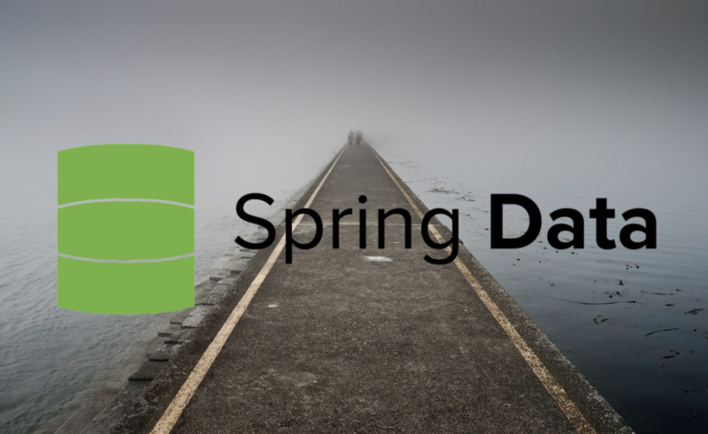 An introduction to Reactive Relational Database Access with Spring and R2DBC