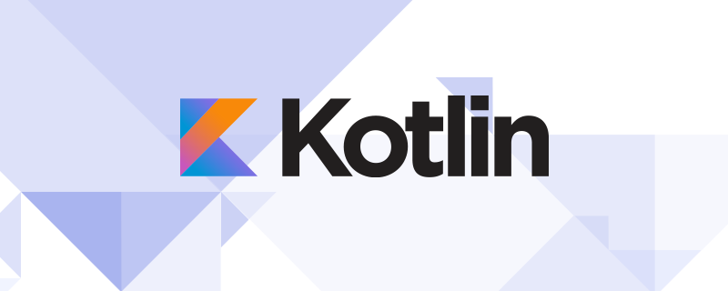 Kotlin is the new Java
