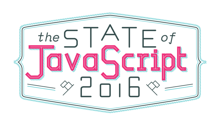 Code Briefing: The state of JavaScript in 2016
