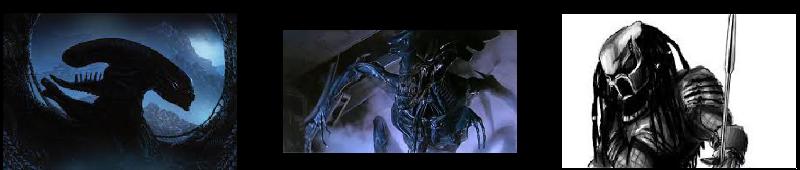 Keras vs PyTorch: how to distinguish Aliens vs Predators with