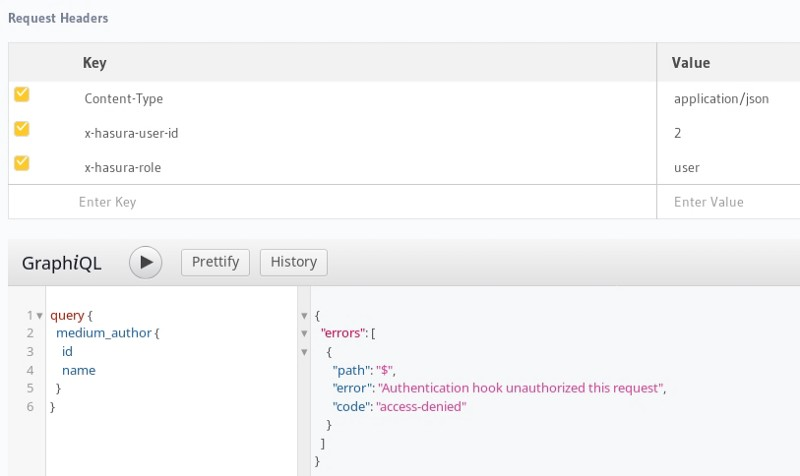 How to get instant GraphQL APIs on your existing Laravel app