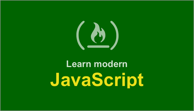 Learn ES6 in this free 28-part Scrimba course