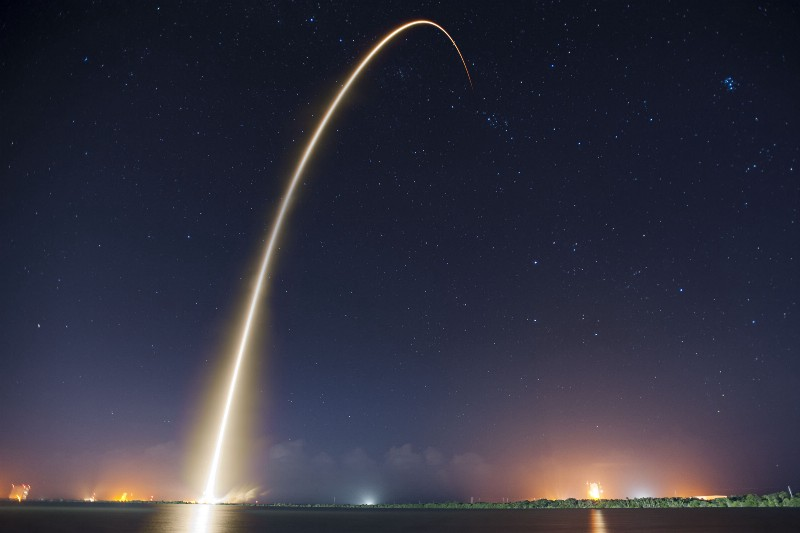 How to launch an effective landing page for your project
