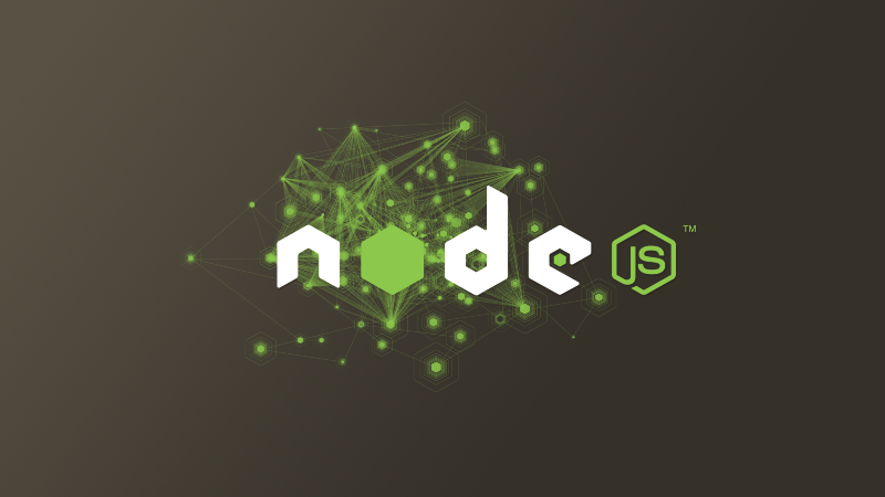 How to build a real time chat application in Node.js using Express, Mongoose and Socket.io