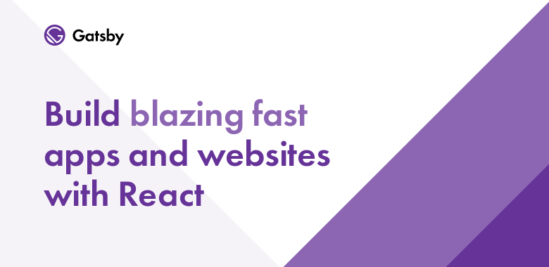 How to implement horizontal scrolling using Flexbox