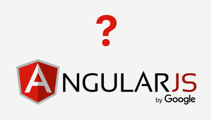Why AngularJS is my preferred framework for software development