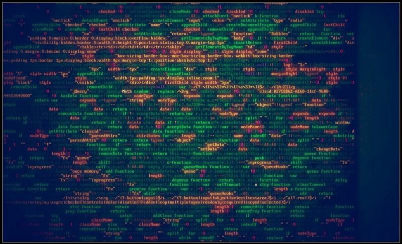 JavaScript Modules Part 2: Module Bundling