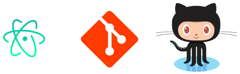 The Google Doc of Coding: Git & GitHub