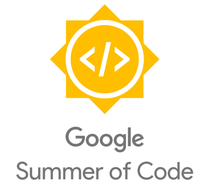 Hacking #GSOC : How to gain real life experience and support open source