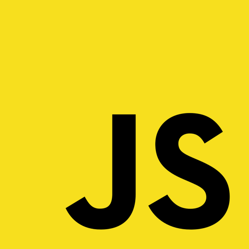How to declare JavaScript variables: a look at let, const, and var