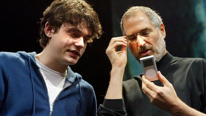 Why the Steve Jobs GarageBand reveal is the best live product demo of all time