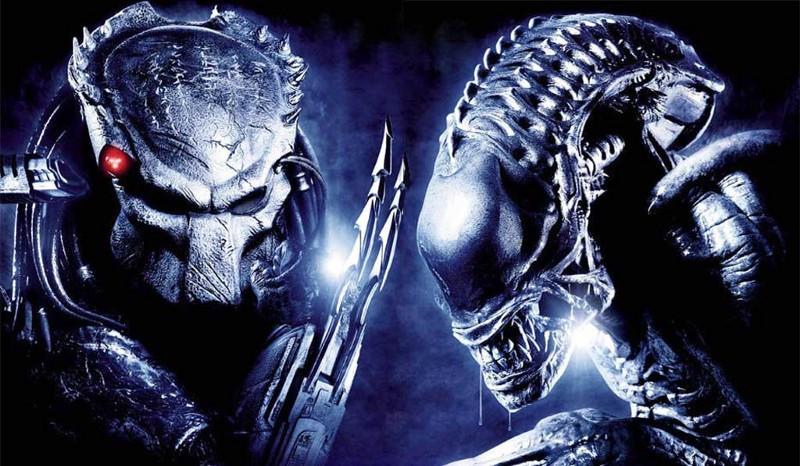 Keras vs PyTorch: how to distinguish Aliens vs Predators