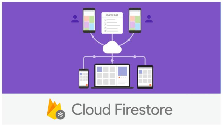 Here's what I wish I knew before I started using Firebase