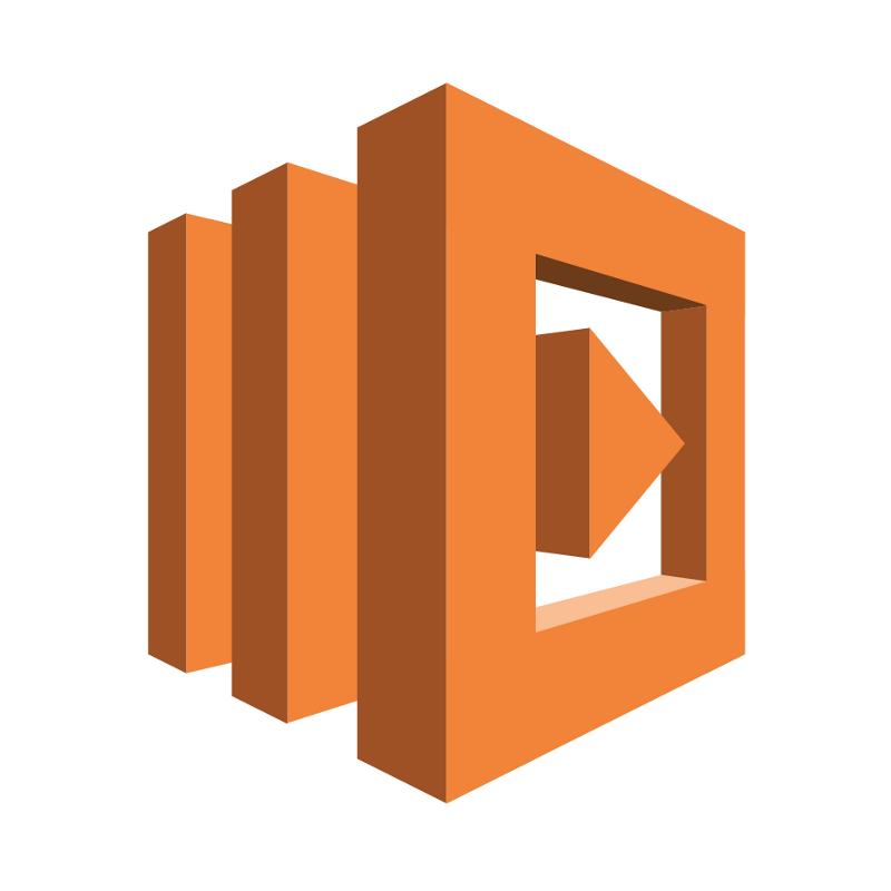 How to build a serverless NodeJS microservice on AWS Lambda