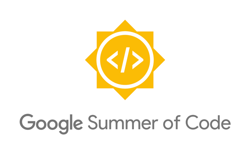 What I experienced at Google Summer of Code