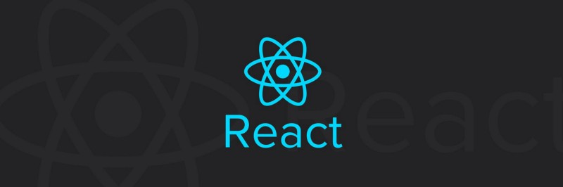 A beginner's guide to getting started with React