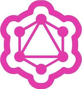 How you can use a GraphQL API for database administration
