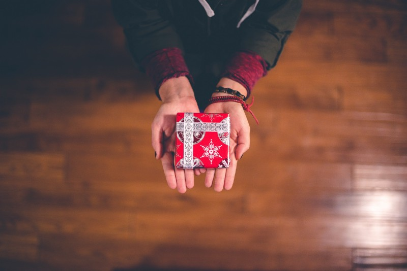How to add support for gift cards on your Ethereum-based dapps