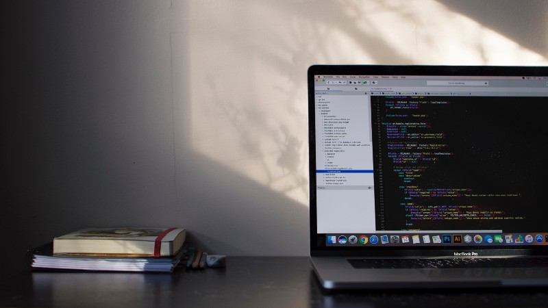 Teach Yourself Data Science: the learning path I used to get