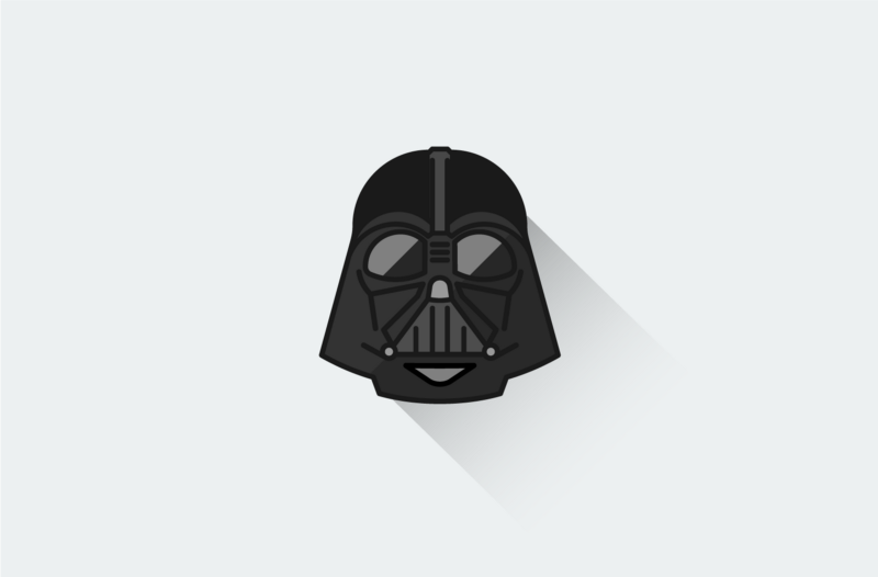 React Props/State Explained Through Darth Vader's Hunt for